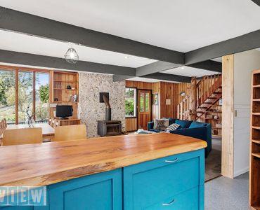 property image 226602