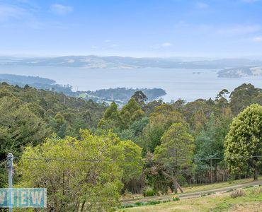 property image 226611