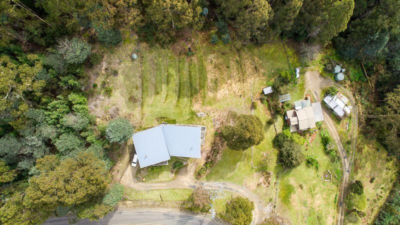 property image 226609