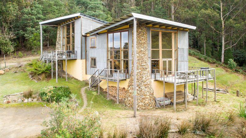 property image 226595