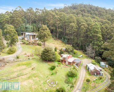 property image 226629