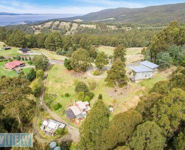 property image 226612