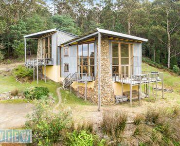 property image 226614