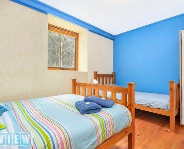 property image 226625