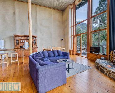 property image 226618