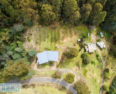 property image 226628
