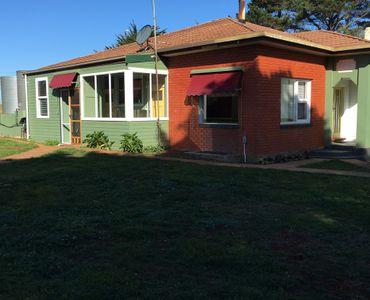 property image 226763
