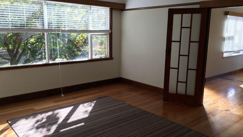 property image 226752