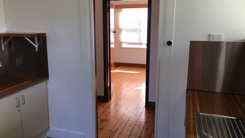 property image 226756