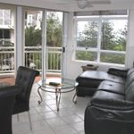 LARGE SIZED 1 BEDROOM IN TRENDY BURLEIGH HEADS