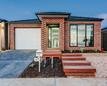 property image 232452