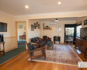 property image 232471