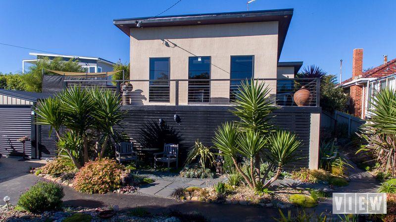 property image 232466
