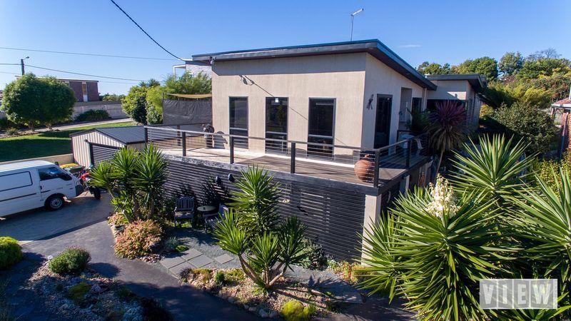 property image 232467