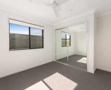 property image 233518