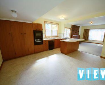 property image 263233