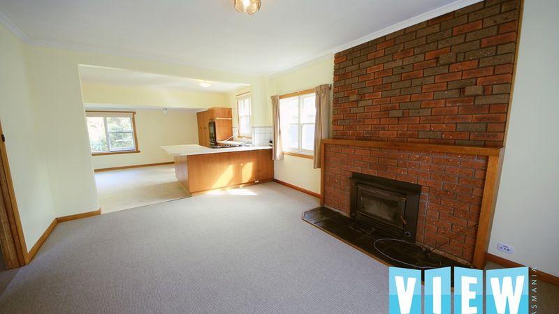property image 263234
