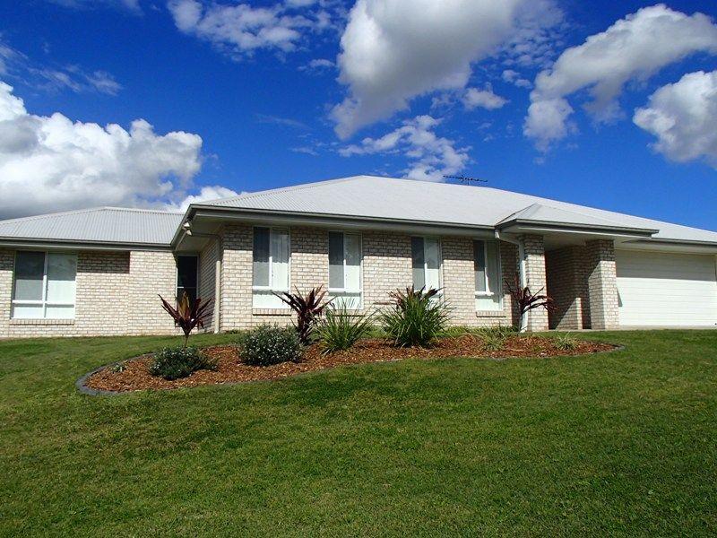property image 233831
