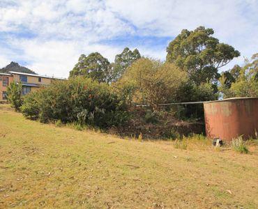 property image 234792
