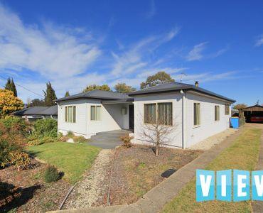 property image 263242
