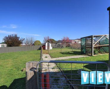 property image 263253