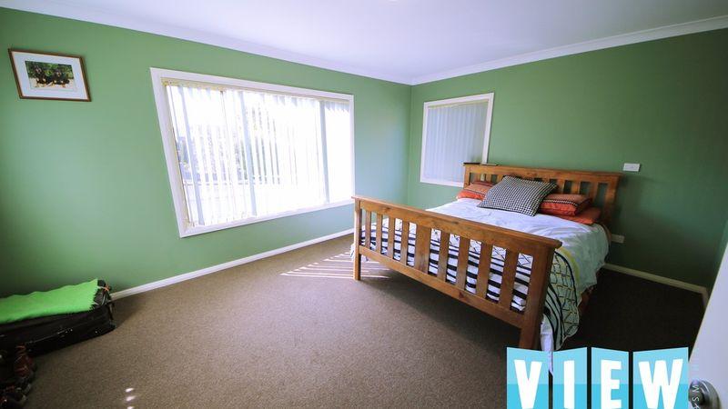 property image 263248