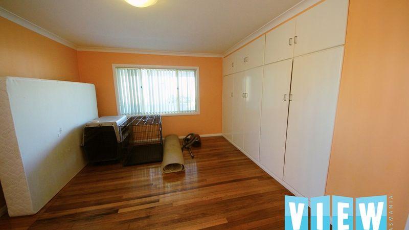 property image 263249