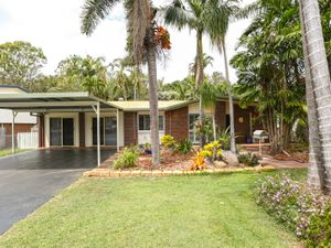 14591For Sale – Open Times Listings