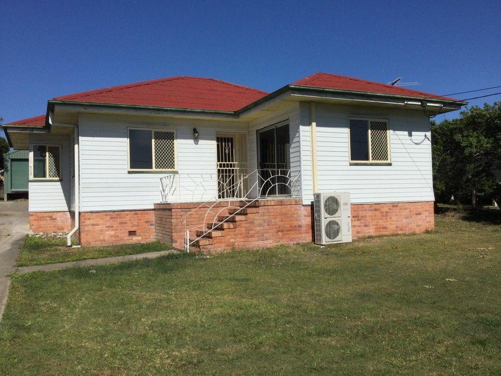 property image 235707
