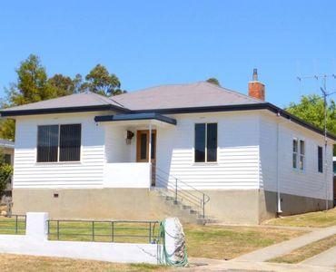 property image 236143