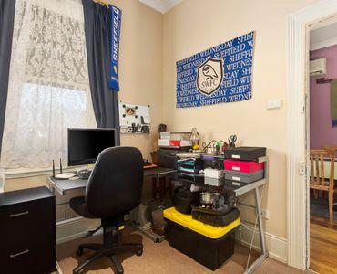 property image 236170