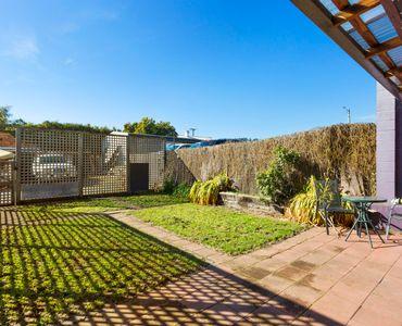 property image 236165