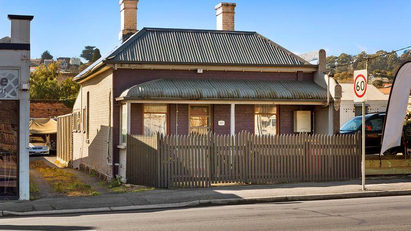 property image 236161