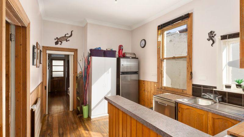 property image 236168