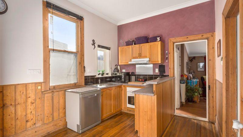 property image 236167