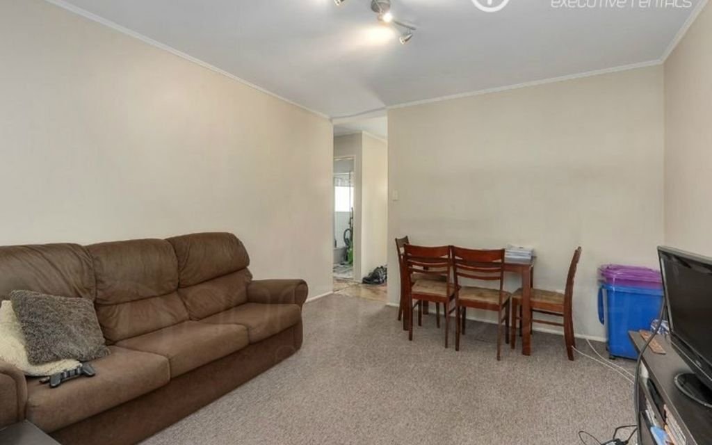 2 Bedroom unit in the Heart of Northgate