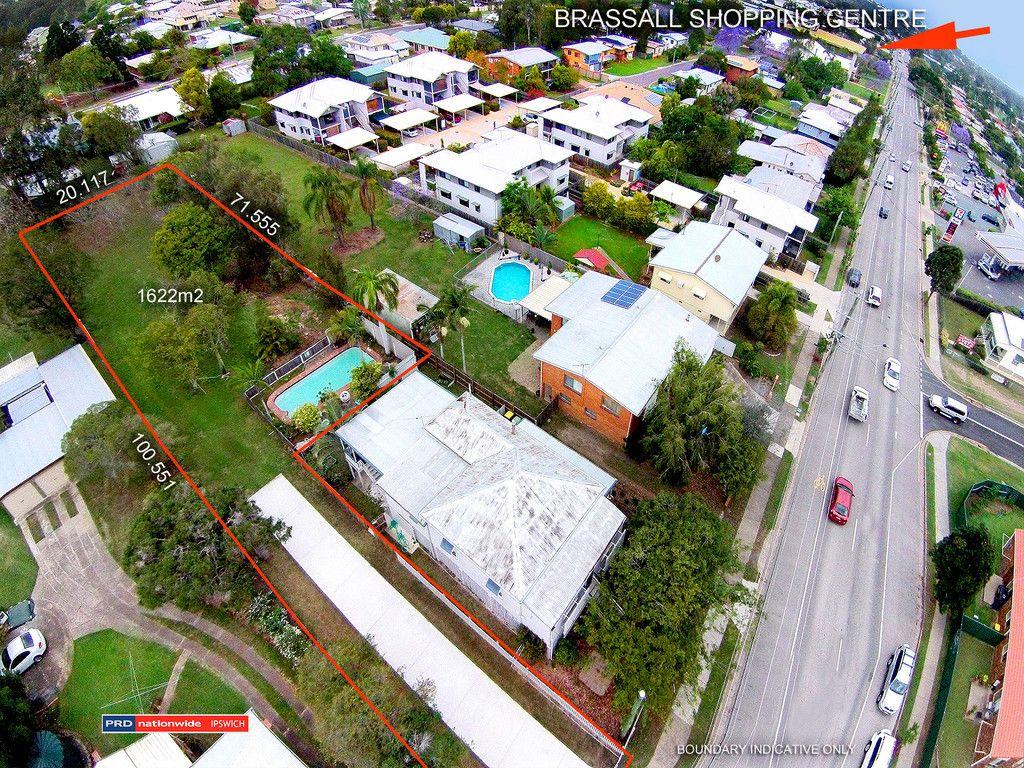 property image 239399