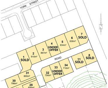 property image 267584