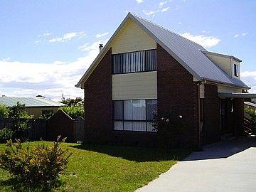 property image 240762