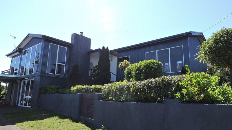 property image 241583