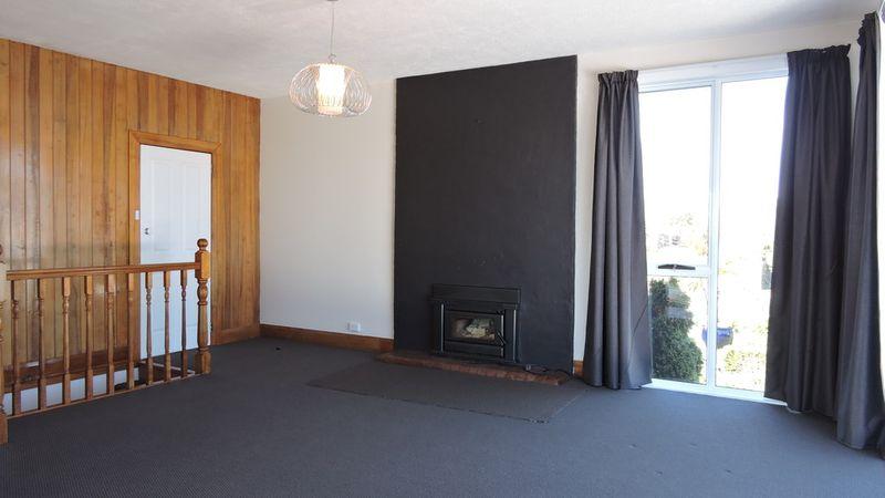 property image 241586