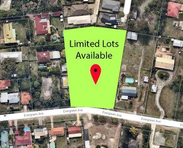 property image 241775