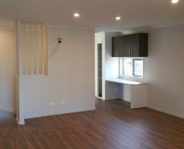 property image 423020