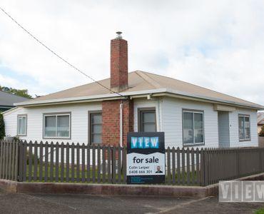 property image 243136
