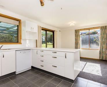 property image 243230