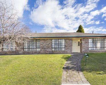 property image 243228