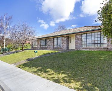 property image 243229