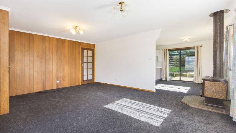 property image 243239