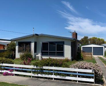 property image 951440