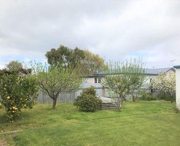 property image 951448